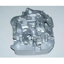 Buy suzuki genuine parts and get free shipping on AliExpress com