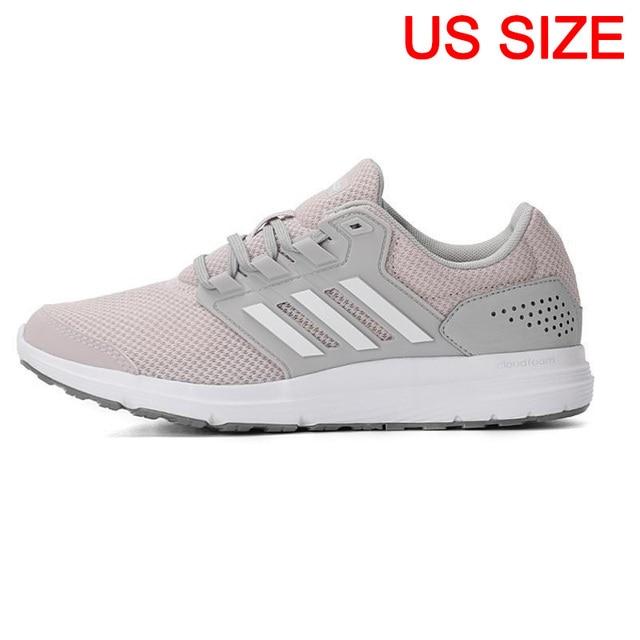 adidas Galaxy 4 Shoes Grey | adidas US