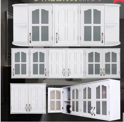 Kitchen closet. Condole cabinet. Wall cabinet. Hang ark. Balcony store content ark. Ark of the cabinet. Wall hang wall arkKitchen closet. Condole cabinet. Wall cabinet. Hang ark. Balcony store content ark. Ark of the cabinet. Wall hang wall ark