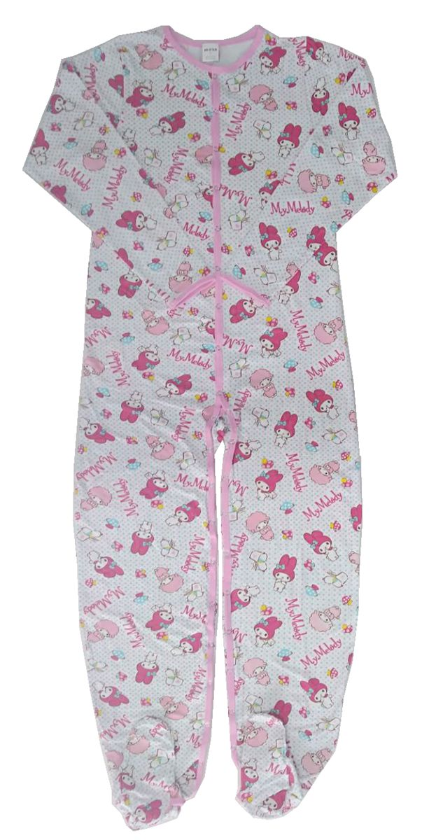 mushroom printed bodysuit with foot adult onesie bodysuitadult baby romper abdl clothes printed adult bodysuit