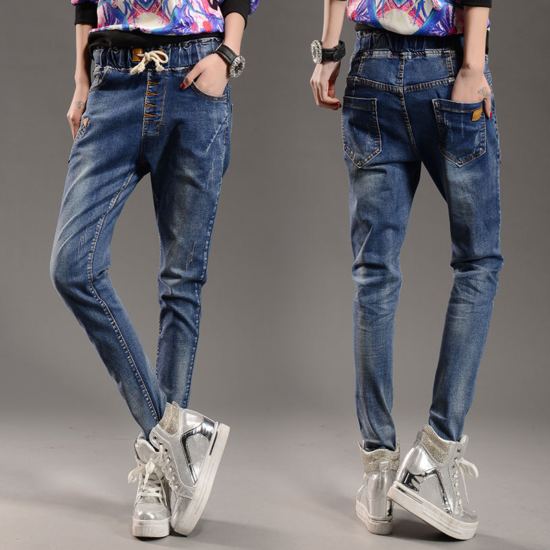 Compare Prices on Designer Jeans Size- Online Shopping/Buy Low ...