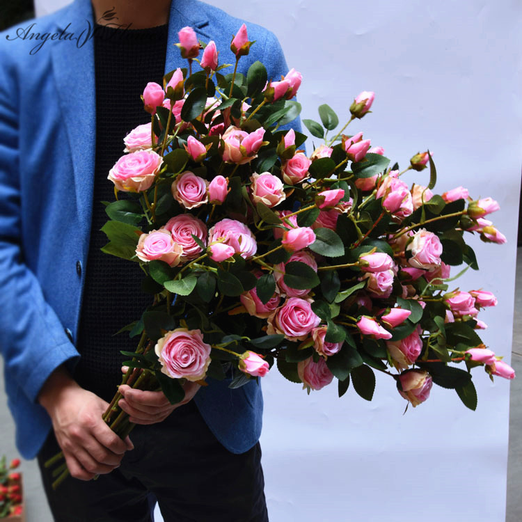Buy flowers french and get free shipping on AliExpress.com on french country garden wedding, french country woods, pinterest french country gardens, williamsburg flower gardens, french country trees, french garden cart, tudor flower gardens, contemporary flower gardens, french country gazebo, french country churches, french country painting lilacs, french country tulips, french country fields, prairie flower gardens, casual flower gardens, french country nature, adirondack flower gardens, log flower gardens, paisley flower gardens, provence flower gardens,