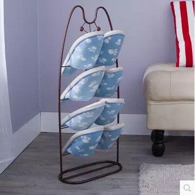 online get cheap slaapkamer meubels ikea aliexpress  alibaba, Meubels Ideeën