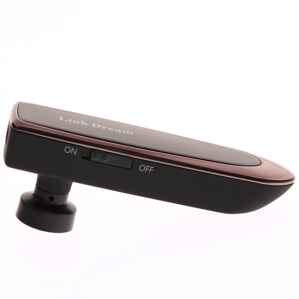 ZC889001-D-15-1