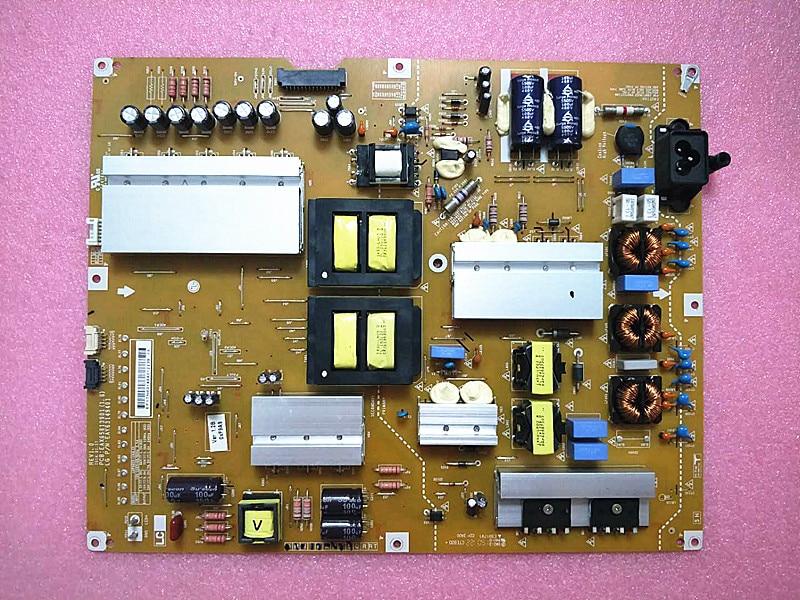 Power Supply Board For LG 55UB8300-CG 8250-CG EAY63149401 EAX65613901 Power Board Original Used
