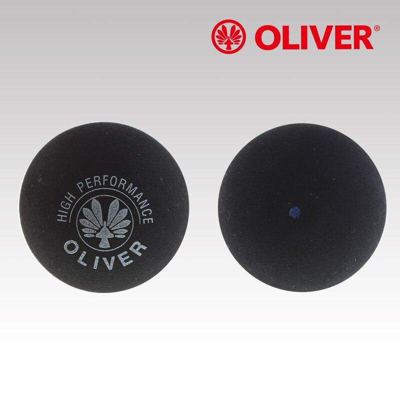 цена на Oliver Squash Balls 24PCS/PACK