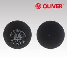 Oliver Squash Balls 24PCS/PACK