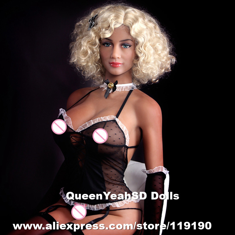 NEW 168cm Lifelike silicone Sex Doll Big Breast Full Size Real Human Dolls Artificial Vagina Pussy Anime Sex Products NEW 168cm Lifelike silicone Sex Doll Big Breast Full Size Real Human Dolls Artificial Vagina Pussy Anime Sex Products