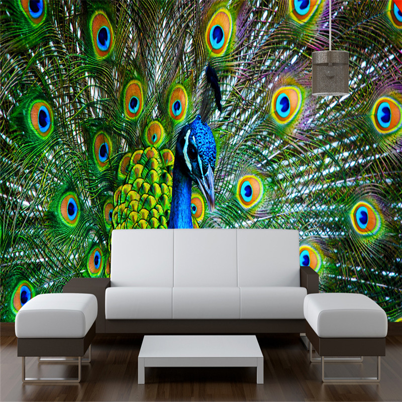 custom modern 3d photo high quality non-woven wallpaper wall murals 3d wallpaper tv sofa background wallpaper for living room  custom mural wallpaper 3d non woven black and white flower hand painted paintings living room sofa tv 3d wall murals wallpaper