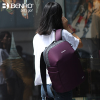 Benro Tourist 200 Camera Bag Waterproof DSLR Fashion Camera Bag Case For Photography And Life DHL Free Shipping