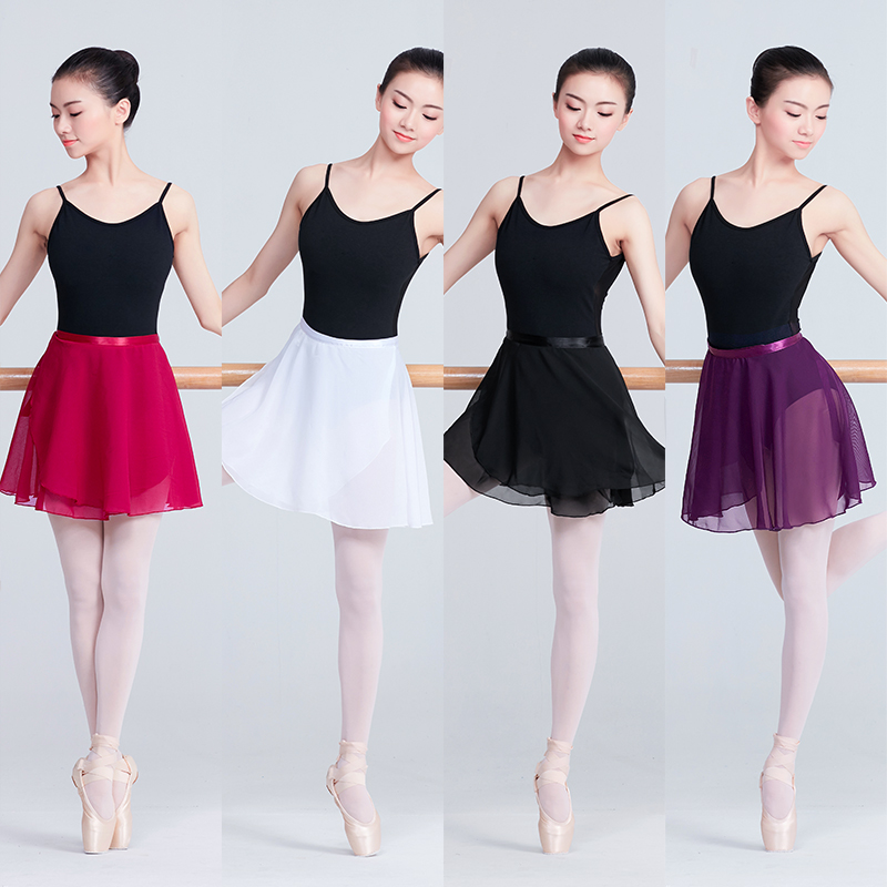 girls-adult-font-b-ballet-b-font-skirt-wrap-sheer-chiffon-tie-skirts-women-leotards-skirt-font-b-ballet-b-font-practice-dance-wear