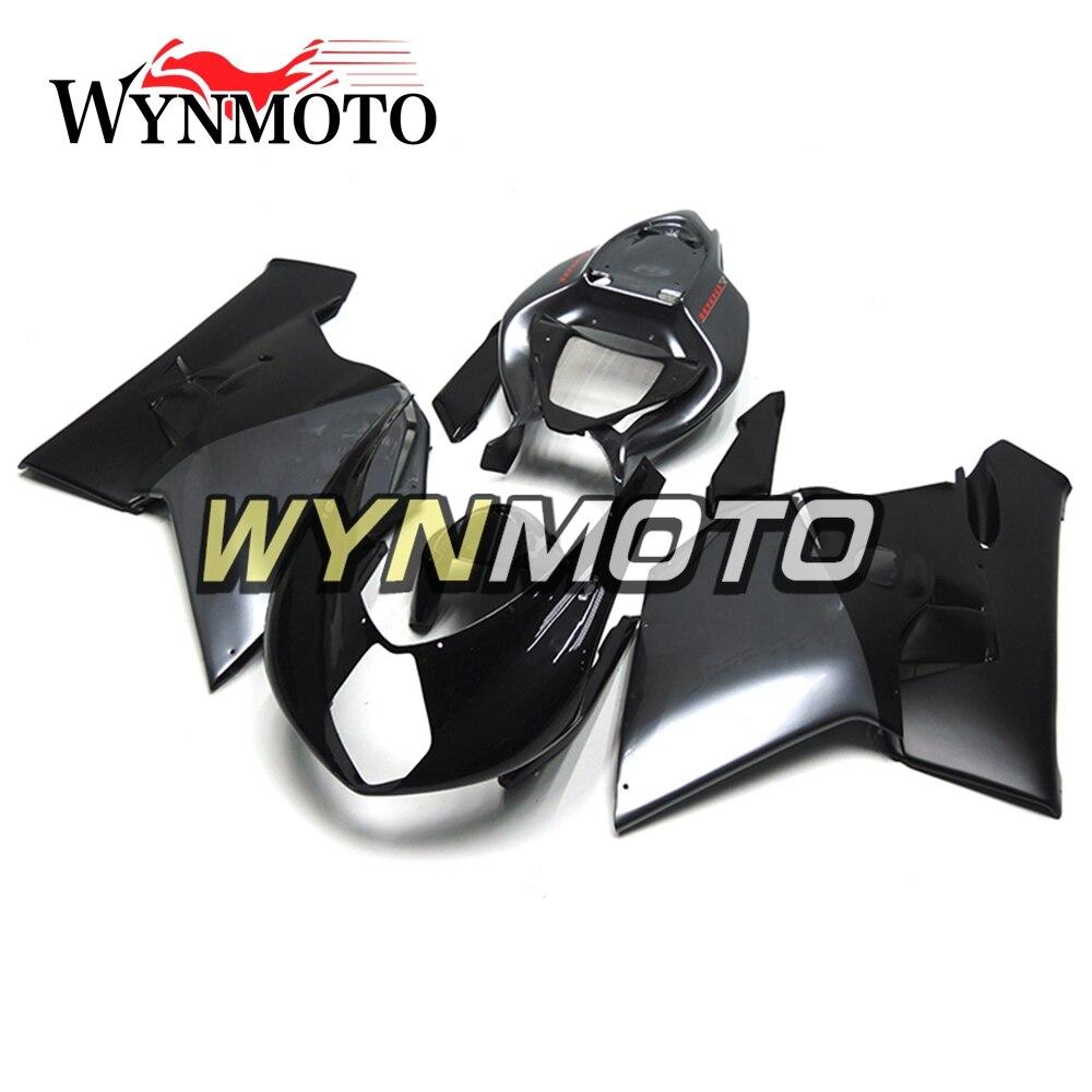 Выполните ABS Обтекатели для MV Agusta F4 750/1000 2000 2009 мотоцикл Средства ухода за кожей кадров Средства ухода за кожей Работа обтекатель комплект се
