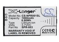 카메론 시노 1800 mah 배터리 SPR-003  SPR-A-BPAA-CO nintendo 3 dsll  ds xl 2015  new 3 dsll  SPR-001