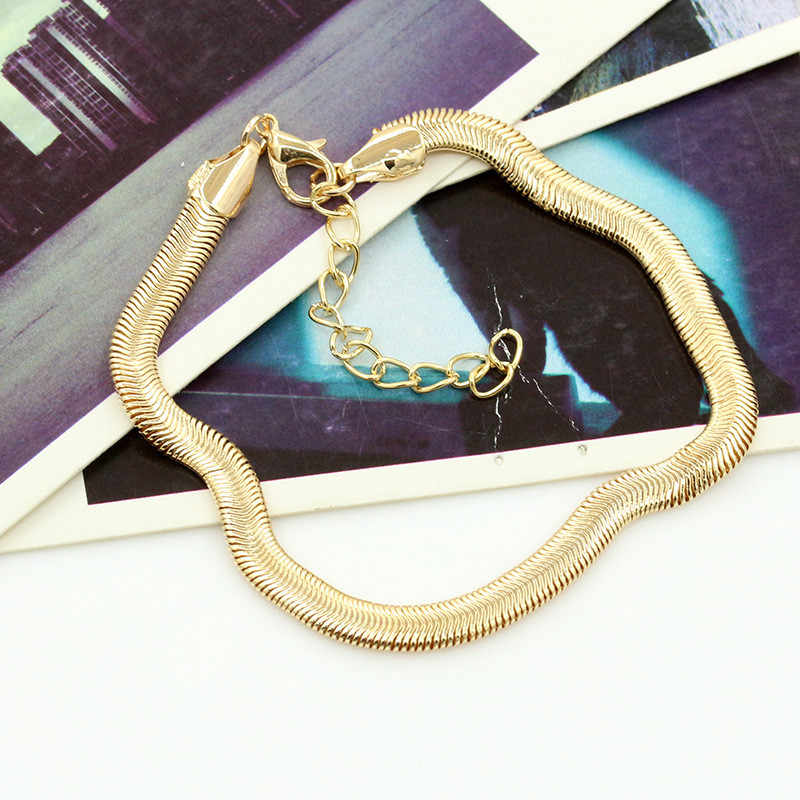 Vintage Multiple Layers Anklets for Women Elephant Sun Pendant Charms Rope Chain Beach Summer Foot Ankle Bracelet Jewelr
