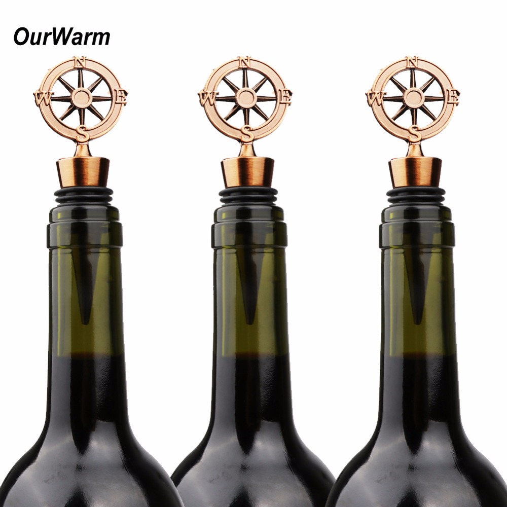 Buy wine party favor and get free shipping on AliExpress.com