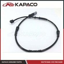 10 шт. 34356799736 задний тормозной индикатор предупреждения износа сенсор кабель для BMW MINI X1