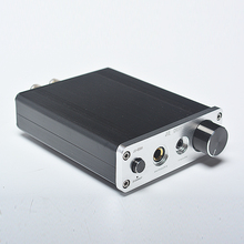 NOWY JIE CHUANG JC-E50W PA3116 usb wzmacniacz cyfrowy odbiornik Bluetooth obsługuje APT-X CSR8645 4.0 amp audio wzmacniacz
