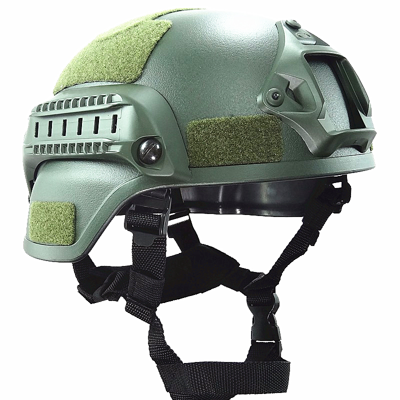 Military Mich 2000 Helmet Tactical Accessories Army Combat Head Protector Equipment Airsoft Wargame Paintball Field Gear Safety military mich 2002 glass fiber helmet tactical accessory army combat head protector riding hunting airsoft paintball field gear