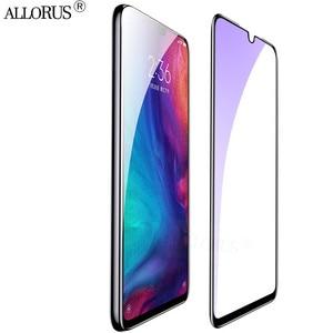Image 3 - 2Pcs Tempered Glass UMIDIGI A5 Pro Full Screen Protector for UMIDIGI A5 Protective phone Glass for UMIDIGI A5 Pro Glass Case