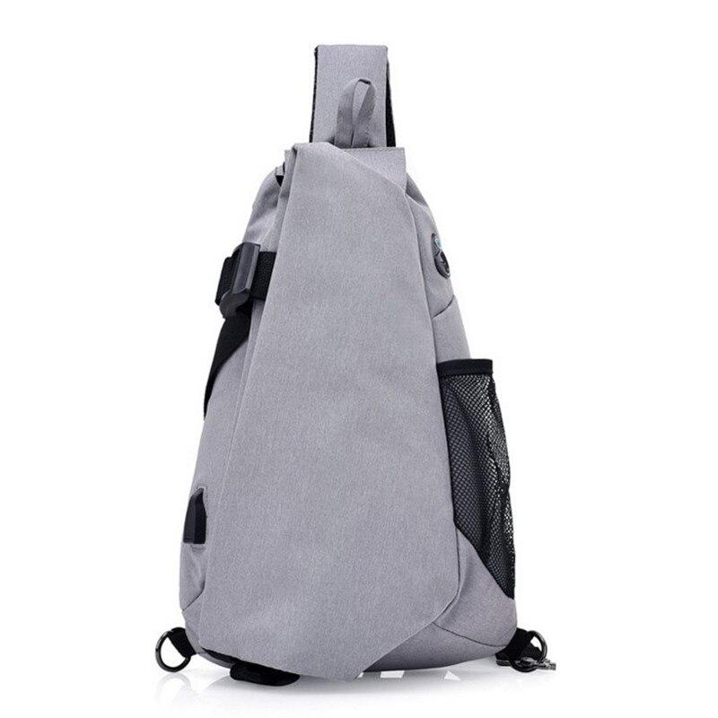2016 hot new nylon leisure backpack shoulders 15.6 -inch laptop bag bag men and women travel bag mail free holograms