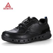 Inverno clássico de luxo de couro genuíno moda masculina sapatos marca casual sapatos masculinos rendas ao ar livre antiderrapante segurança do trabalho formadores