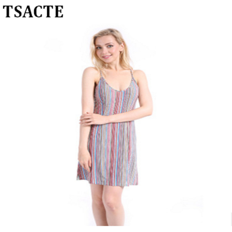 Popular Casual Dress Shops-Buy Cheap Casual Dress Shops lots from ...