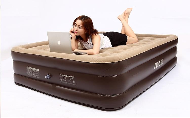 50 Cm Tempat Tidur Sofa Tiup Kursi