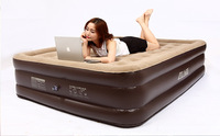 200*150*50cm inflatable computer sofa chair air bedding laptop sofa beds, relax inflated air mattress