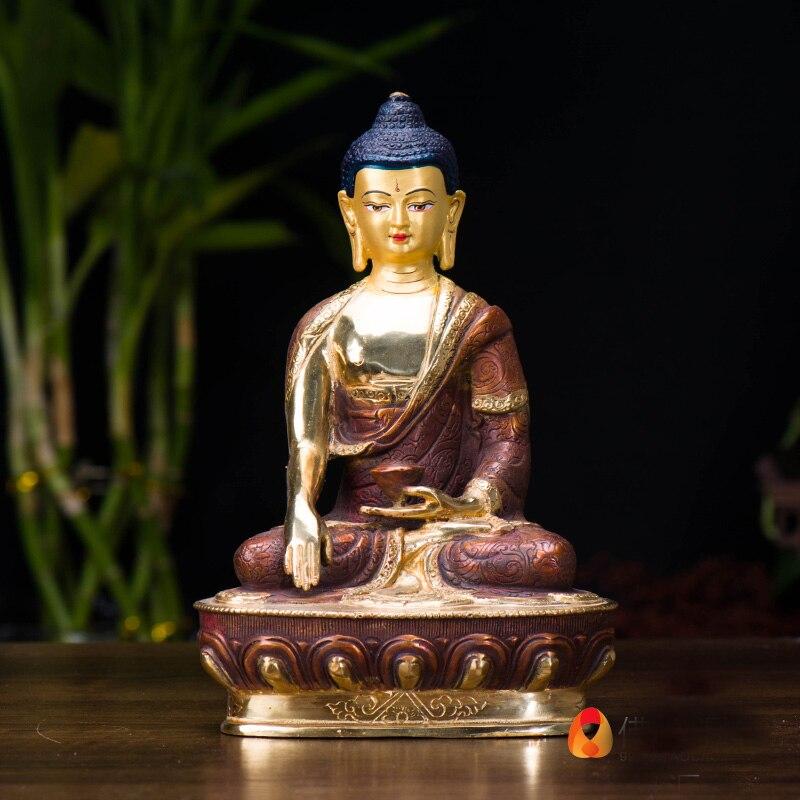 Buddha Statue # 8 Tall Home Family