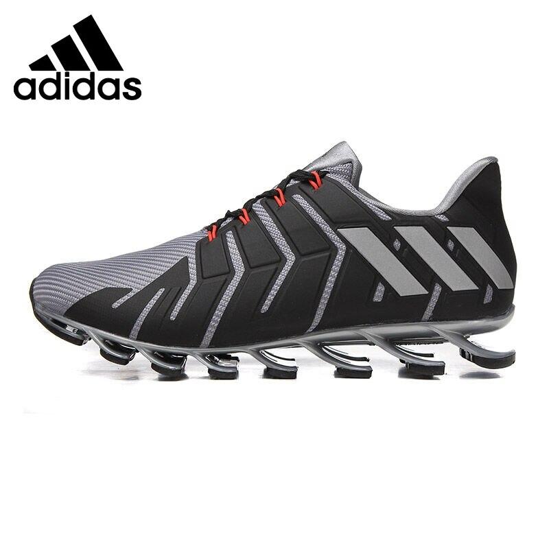 adidas blade runner price