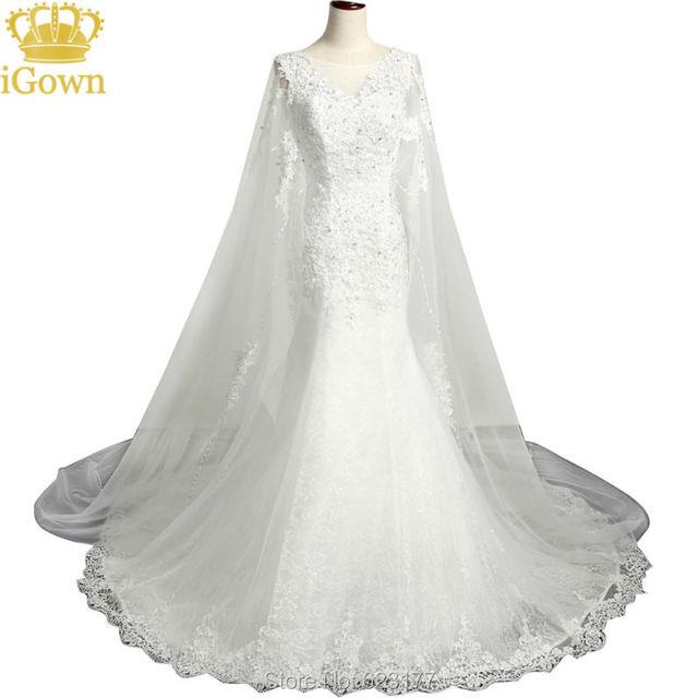 Charmant Hochzeitskleid Marke Fotos - Hochzeitskleid Ideen - flsbi.com