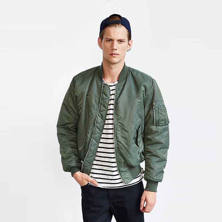 Popular Mens Green Jackets-Buy Cheap Mens Green Jackets lots from ...