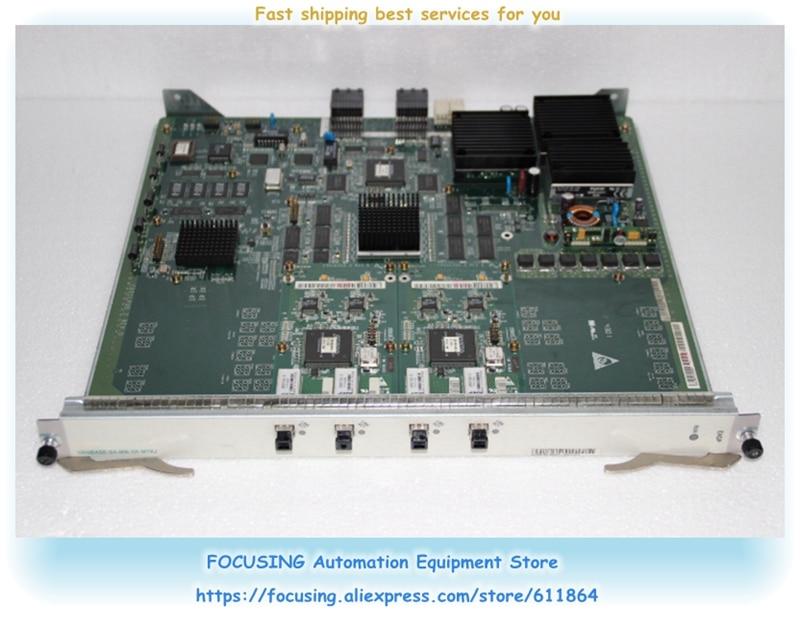 Original 1000BASE-SX-MM-SR-MTRJ RS01E4GP0 moduleOriginal 1000BASE-SX-MM-SR-MTRJ RS01E4GP0 module