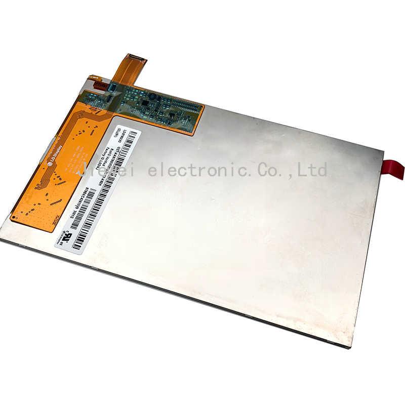 Miễn phí vận chuyển Đối Với ASUS MeMO Pad HD 7 ME173 ME173X K00b LCD Màn Hình Hiển Thị Phụ Tùng Thay Thế