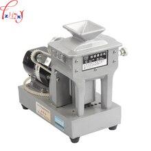 220 В 100 Вт 1 шт. Вертикальная электрическая машина для удаления риса JLGJ-45 шелухи риса машина для производства коричневого риса