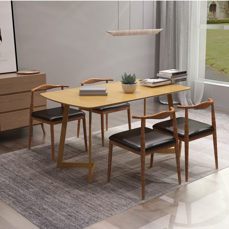 Dining Table Set  Folding Dining Room Table Set  Para Tables And Chairs Furniture Table And Chairs