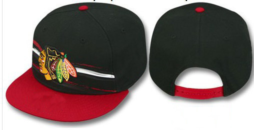 Best 2015 summer style nhl hats Chicago Blackhawks baseball caps Blackhawks  bone aba reta Blackhawks caps NHL hockey cap for men-in Baseball Caps from  ... 73e3ae33d3dd