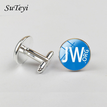 91c80719b1d6 Buy jw.org tie clips and get free shipping on AliExpress.com