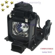 Replacement-Lamp PT-CW230 Panasonic ET-LAC100 for Pt-cw230/Pt-cw230e/Pt-cw230u/.. High-Quality