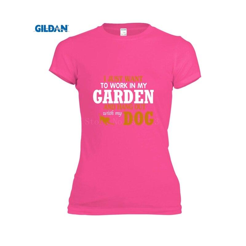 Popular Customs T Shirts-Buy Cheap Customs T Shirts lots from ...