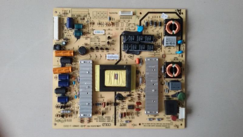 5800-P32EXM-0100 168P-P32EXM-01 Good Working Tested original 32e350e power supply board 168p p32exm 03 5800 p32exm 0p00