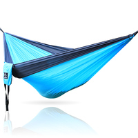 hunting chair hammock outdoor indoor swing chair