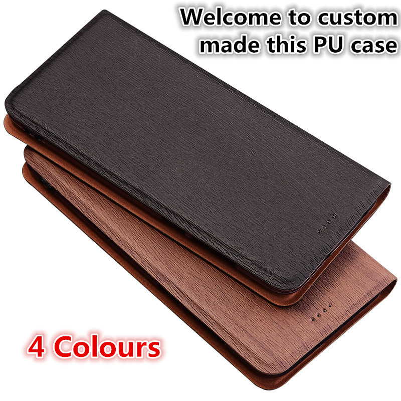 NC10 PU flip cover with card holder for Nokia Lumia 930 flip case for Nokia Lumia 930 phone case with kickstand free shipping