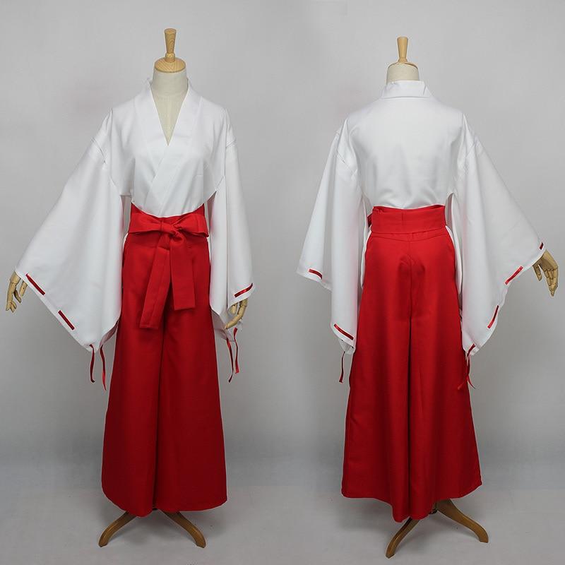 Traditional Japanese Kimono Women Girls Summer Goldfish ... |Traditional Kimono Anime