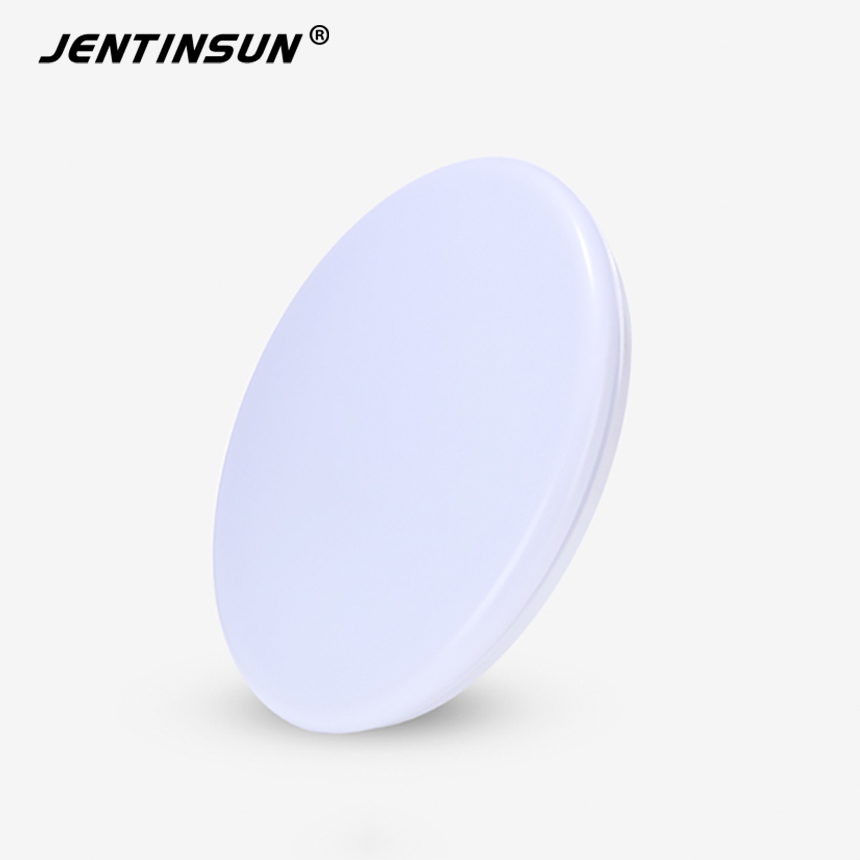 Cold white Warm white Acrylic modern led ceiling light for home Surface mounted Indoor Lighting lamp living room Lights Fixture