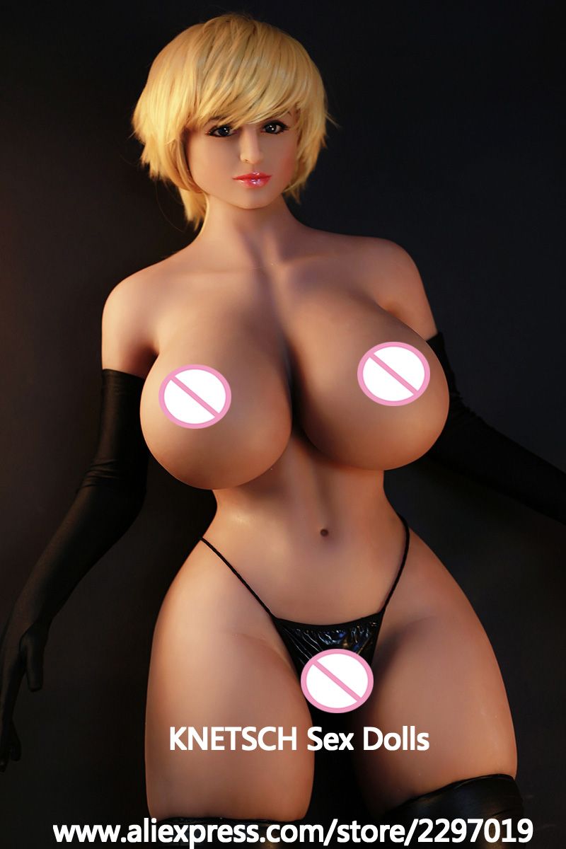 159cm Full Size Realistic Sex Dolls With Metal Skeleton Lifelike Oral Vagina Silicone Love Doll Huge Breast Big Butt Sexy Dolls-in Sex Dolls from Beauty & Health