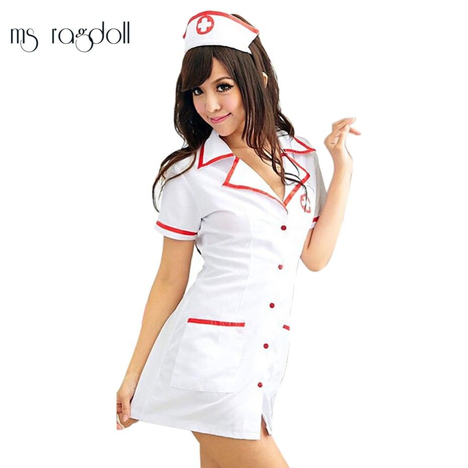 Медсестрички Нурсесс