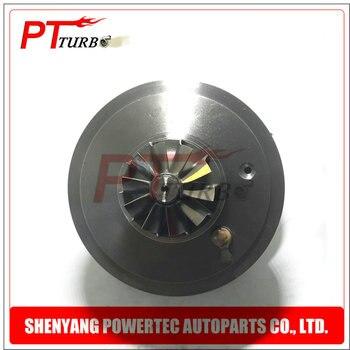 RHF4 VT17 1515A222 dla Mitsubishi L200 2013-DI-D 123 KW 167 HP-turbo ładowarka rdzeń nowy assy odbudować turbiny