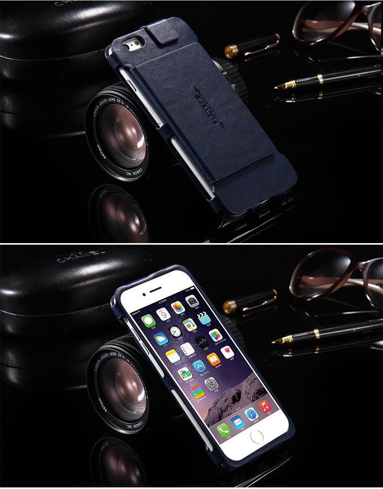 iphone 6 case  (22)