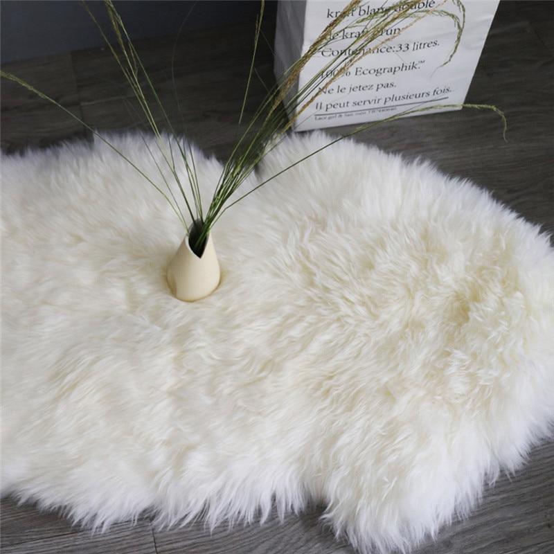 Wool Rugs11